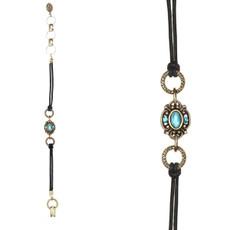 Michal Golan Atlantis Bracelet