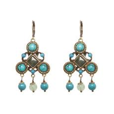 Michal Golan Jewelry Nile Earrings