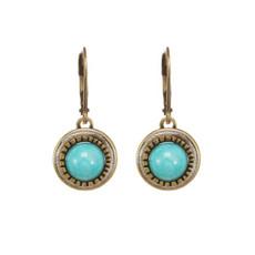 Michal Golan Jewellery Nile Earrings