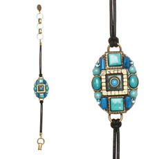 Michal Golan Jewelry Nile Bracelet