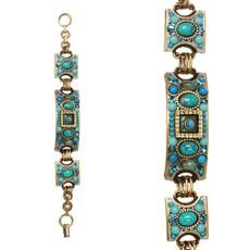 Michal Golan Nile Bracelet - One Left