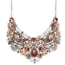 Ayala Bar Jewelry Azuline Necklace