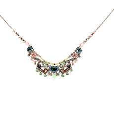 Oceanside necklace from Ayala Bar Jewelry