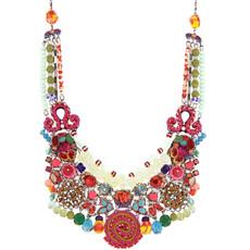 Ayala Bar Jewellery Razzmatazz  Necklace