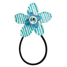 Orna Lalo Hope Blossom Hairband