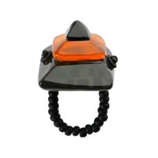 Orna Lalo Unique Ring