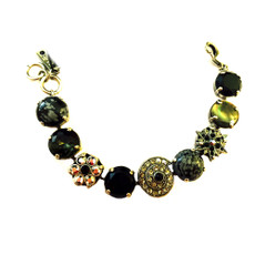 Amaro Beauty Bracelet