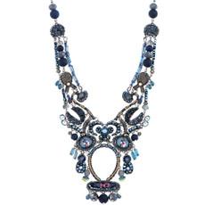 Ayala Bar Jewelry Autumn Skies Necklace