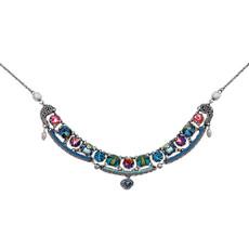 Ayala Bar Blue Soft Breeze Necklace