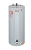 Thermo2000 4 Port Insulated & Jacketted Buffer Tanks are available in 72 & 119 USG sizes.