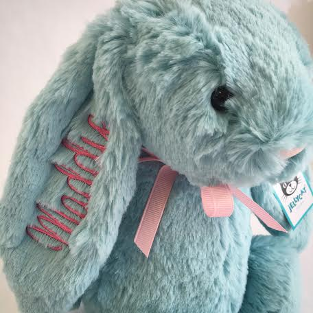 aqua-jellycat-bunny.jpeg