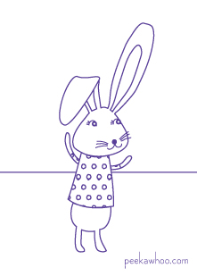 bunny-fall2016.jpg