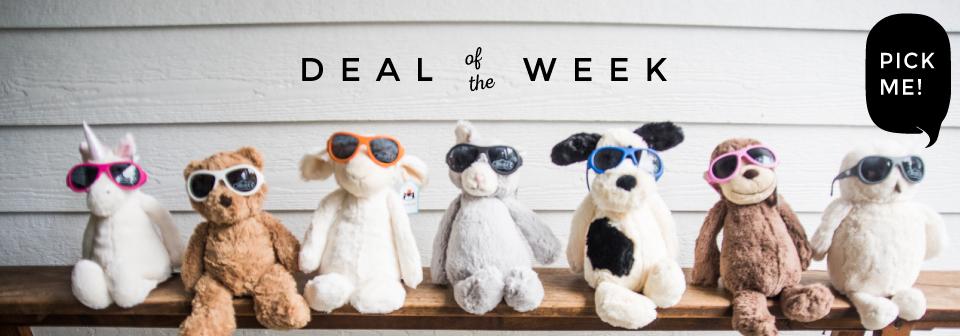 burp-cloths-deal-week.jpg