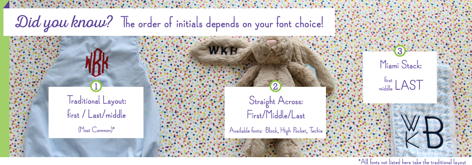 burp-cloths-how-to-monogram.jpg