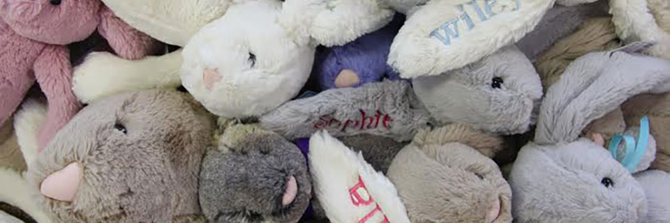 header-personalized-jellycat-bunnies.jpg