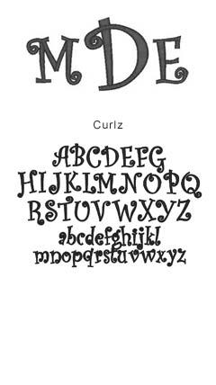 monogram-curlz.jpg