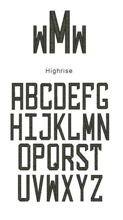 monogram-highrise.jpg