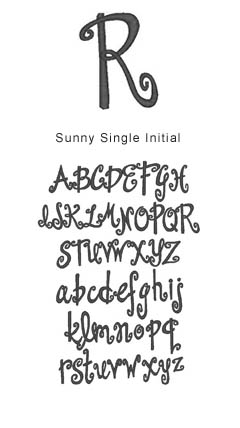 monogram-sunny-single-initial.jpg