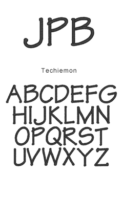 monogram-techie.jpg