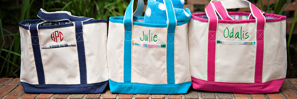 monogrammed-baby-gifts-banner-totes.jpg