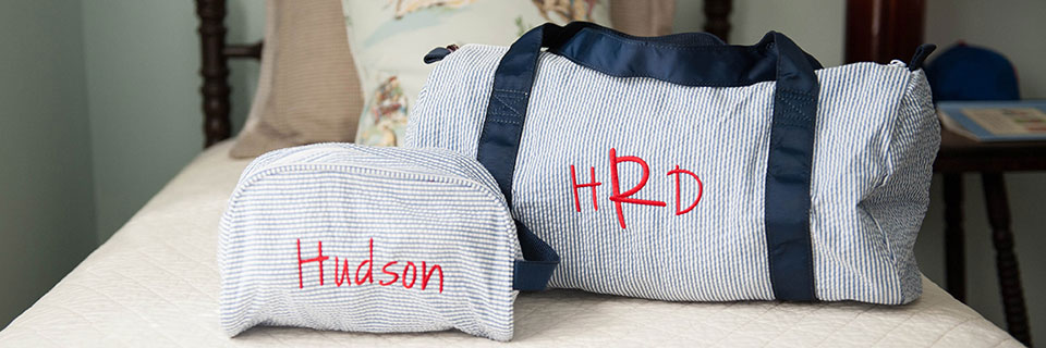 monogrammed-baby-gifts-banner-travel-set.jpg