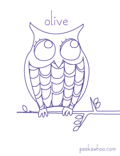 olive-the-owl.png