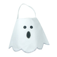 Personalized Gifts | Ghost Trick-or-treat Bag