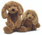 Personalized Gifts | Monogrammed Jellycat Puppy