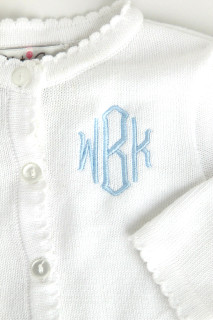 Baby Gifts | Petit Ami Sweater