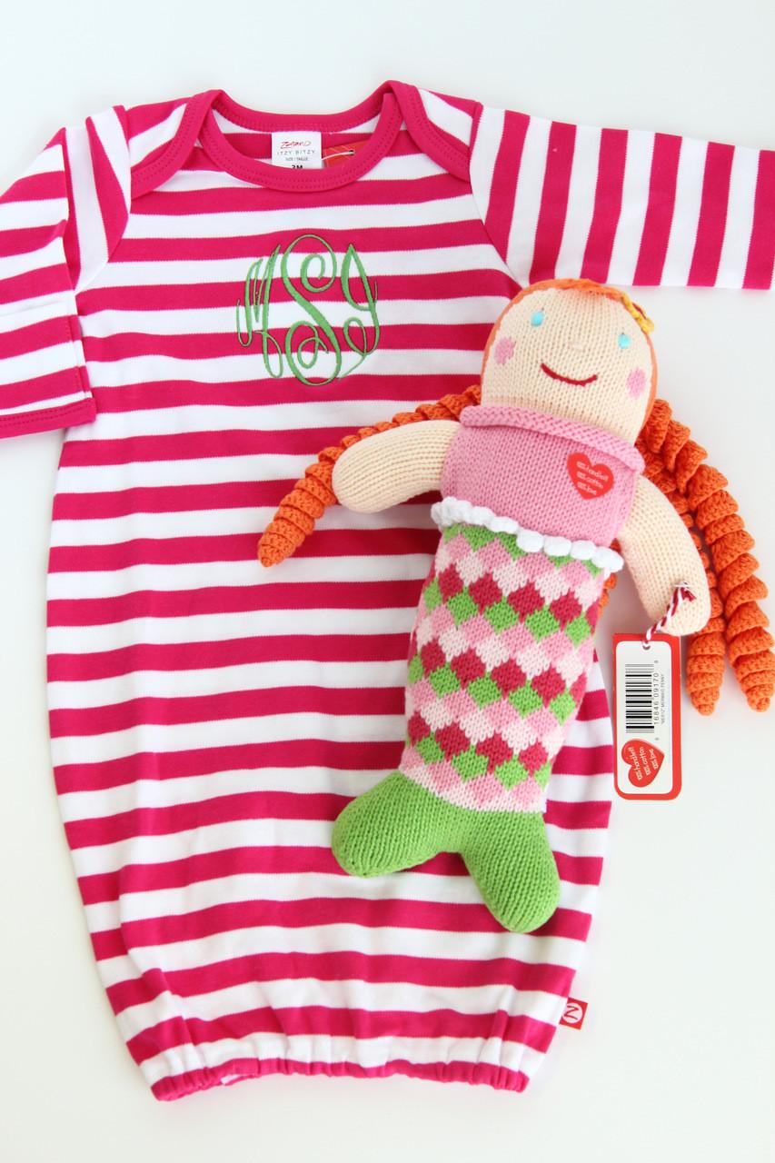 Baby Gifts | Zutano and Zubels