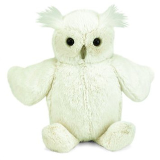 Baby Gifts   Jellycat Owl