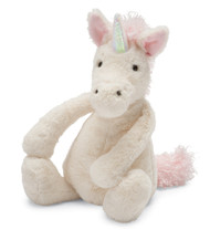 Gifts | Jellycat Unicorn