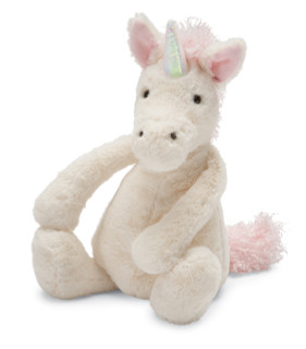 Gifts   Jellycat Unicorn