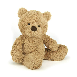 Baby Gifts | Jellycat Bumbly Bear