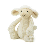 Jellycat Bashful Lamb | Medium