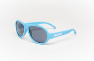 Babiators | Beach Baby Blue