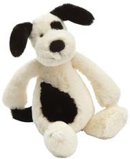 Jellycat Bashful Pup