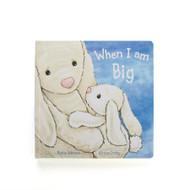 Read to Me! | Jellycat Bunny and Book Gift Set