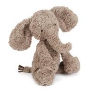 Mumble Jellycat Elephant