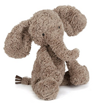 Medium Jellycat | Mumbles Elephant