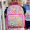Back to School | Preschool Backpack Summer Sorbet