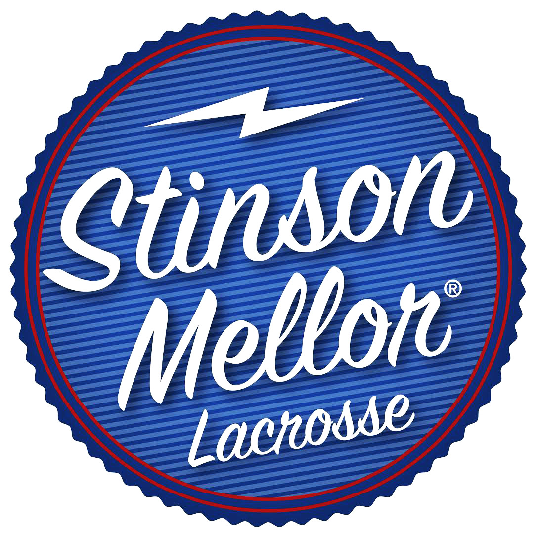 stinson-mellor-lacrosse-coaster-blue-red-white.jpg