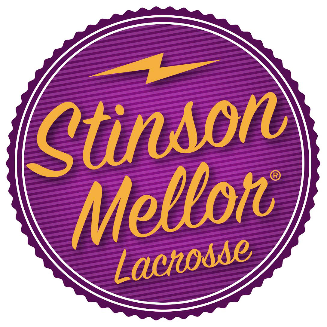 stinson-mellor-lacrosse-coaster-purple-orange.jpg