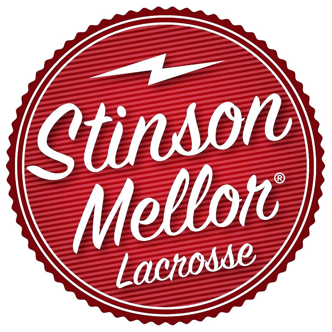 stinson-mellor-lacrosse-coaster-red-white.jpg