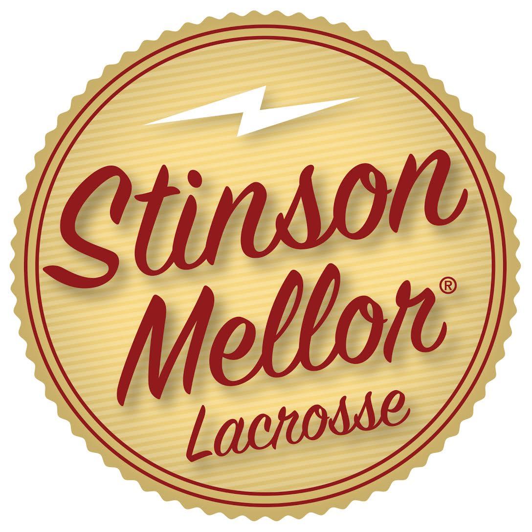 stinson-mellor-lacrosse-coaster-tan-maroon.jpg