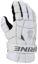 Brine King Superlight II Gloves
