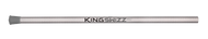 "Brine King Swizz SC 60"" Defensive Shaft"