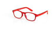 Blueberry Glasses Size S Strawberry Red