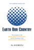 Earth Our Country