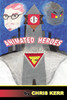 Animated Heroes: The Adventures of T-Oz